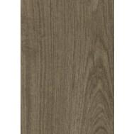 151004 Wood american wood