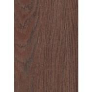 151005 Wood red wood