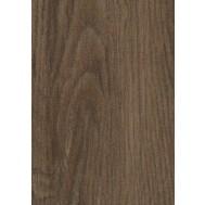 151006 Wood antique wood