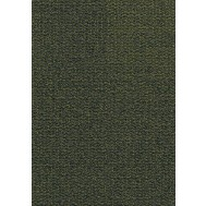 970 Jade