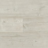Colonia Wood PU Collection Nordic White Oak  4436