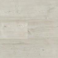 Nordic White Oak  4436