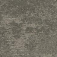 3408 Grey Dawn