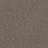 108 Granite