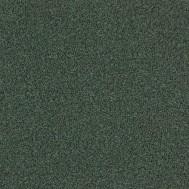 132 Arctic Green
