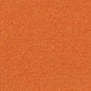 382 Mandarin