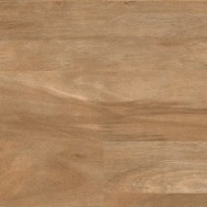 Colonia Wood PU Collection Mountain Alder 4401