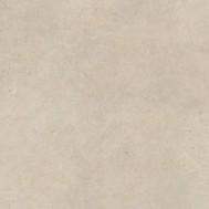 Natural Limestone 4536