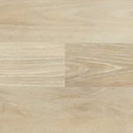 Colonia Wood PU Collection New England Elm 4433