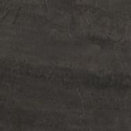 Welsh Raven Slate 4535
