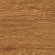 Colonia Wood PU Collection Woodland Oak 4411